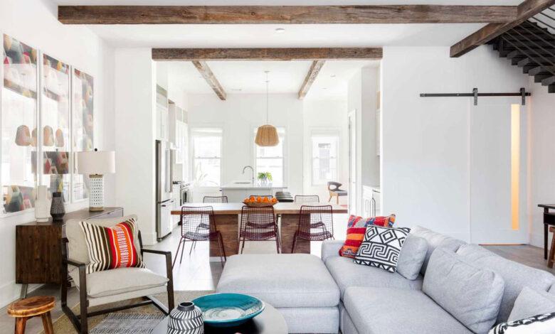 home layoutmain 780x470 - چیدمان منزل با این راه حل ها چیدمان منزل خودتان را متفاوت انجام بدهید