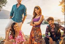 indir42kol 220x150 - دانلود فیلم ترکی Aşk Oluversin Gari بدون سانسور با زیر نویس فارسی