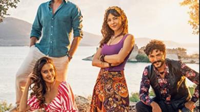 indir42kol 390x220 - دانلود فیلم ترکی Aşk Oluversin Gari بدون سانسور با زیر نویس فارسی