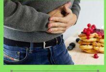 sardi mezaj 487x330 220x150 - برای رفع سردی چی بخوریم + درمان فوری سردی مزاج
