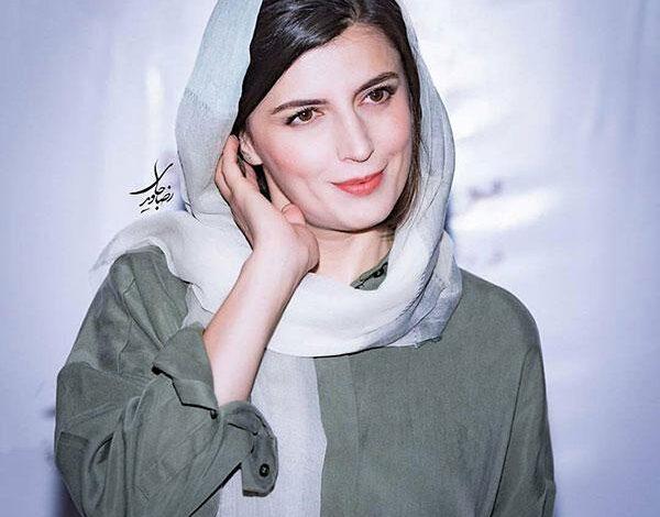 www.araas .ir 4 7 600x470 - عکس و بیوگرافی بازیگران مهر ماهی