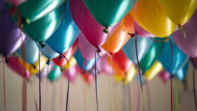 تولد 3 390x220 - 100 متن تبریک تولد خاص