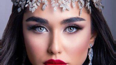 New bridal crown 22 390x220 - انواع مدل تاج عروس جدید 2021 لاکچری و خفن + تصاویر