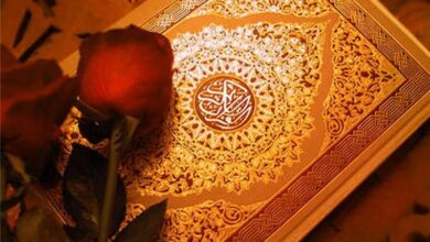 Properties of Surah Shams 390x220 - خواص سوره شمس بر اساس احادیث و روایات معتبر
