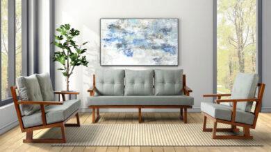 cost modern furniture main 390x220 - مبلمان مدرن قیمت - بهترین مبلمان مدرن قیمت چند؟ از ارزان و اقتصادی تا گران و تجملاتی!
