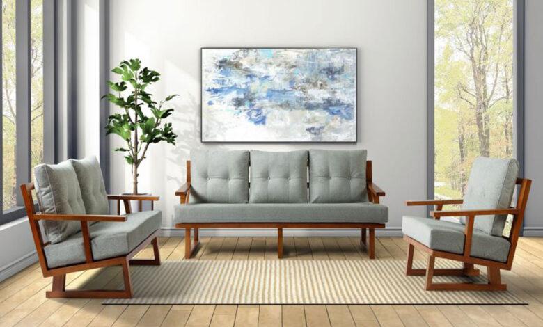 cost modern furniture main 780x470 - مبلمان مدرن قیمت - بهترین مبلمان مدرن قیمت چند؟ از ارزان و اقتصادی تا گران و تجملاتی!