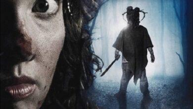 last girl standing review 390x220 - فیلم های ترسناکی که نجات یافتگان را به بدترین شکل ممکن مجازات می کنند