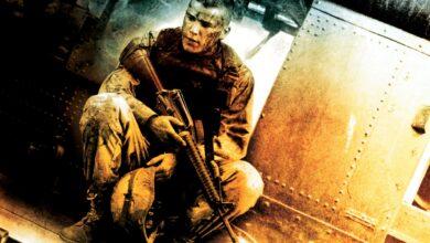 qqqq 390x220 - ۱۰ فیلم جنگی جذاب در مورد درگیری های نظامی واقعی اما کمتر شناخته شده