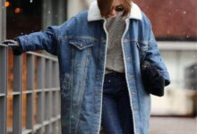 www.araas .ir 28 9 220x150 - مدل کاپشن جین زنانه و دخترانه شیک
