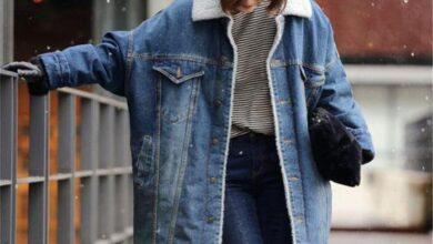 www.araas .ir 28 9 390x220 - مدل کاپشن جین زنانه و دخترانه شیک