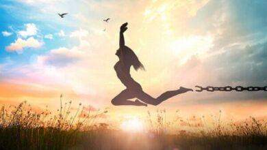 بخشش 4 390x220 - ⚖️ تعبیر خواب آزادی و آزاد شدن از نظر معبران معروف و موضوعات مختلف