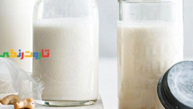 2 390x220 - 🥛 تعبیر خواب شیر (خوراکی) از نظر معبران معروف و موضوعات مختلف