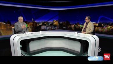 307651 390x220 - وزیر نفت در برنامه گفتوگوی ویژه خبری شبکه دوم سیما