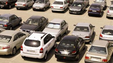 61970 587 390x220 - قیمت خودرو در بازار آزاد امروز (۱۷ شهریور) + لیست قیمتهای خودروهای ایرانی و خارجی