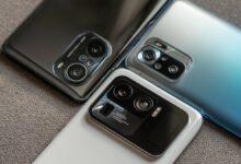Xiaomi 2021 India close up on cameras 4 13 220x150 - لیست قیمت گوشی شیائومی امروز 25 شهریور 1400