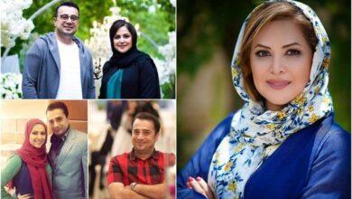 actor vaghtesobh 1 390x220 - تصاویر/خواهر و برادرهای جذاب سینمای ایران را بشناسید