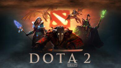 dota 2 wallpaper 6 e1631966055308.jpg copy 1200x675 390x220 - عدم پشتیبانی بازی Dota 2 از سیستم های 32 بیتی
