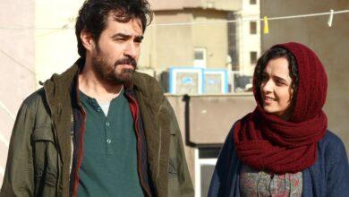 unnamed file 390x220 - ۵ فیلم سینمای ایران که موفق به نامزدی جایزه اسکار بهترین فیلم شدند