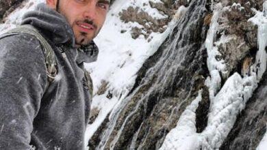 www.araas .ir 1 1 390x220 - عکس و بیوگرافی محمد صادقی بازیگر نقش پیمان سریال افرا