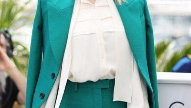 www.araas .ir 39 3 390x220 - مدل کت و شلوار ۲۰۲۲ زنانه شیک و بروز