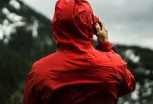403676 436 220x150 - لباس های خطرناک برای سلامتیمان ✨| نصرینو